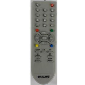 Điều Khiển Remote Tivi CRT Darling M5 giá sỉ