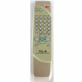 Điều Khiển Remote Tivi TCL - B giá sỉ