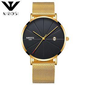 Đồng Hồ giá sỉ nam NIBOS.I - Cửa hàng đồng hồ mạnh thắng giá sỉ
