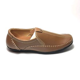 giày mọi đủ sezi giá sỉ