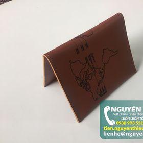 Nhà cung cấp ví da nhà cung cấp ví da quà tặng quảng cáo giá sỉ