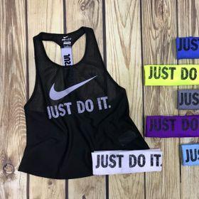 Áo tank nữ tập gym yoga thể thao giá sỉ giá sỉ