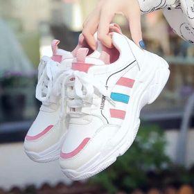 Giày bata giá sỉ