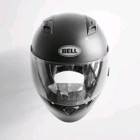 Móc mũ bảo hiểm The Mosc giá sỉ