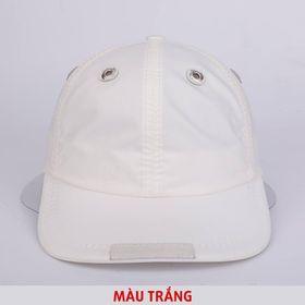 Nón Kết Sơn - Mẫu NS110