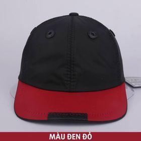 Nón Kết Sơn - Mẫu NS104