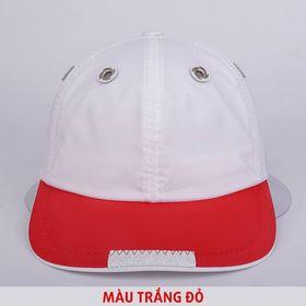 Nón Kết Sơn - Mẫu NS102