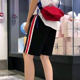 quần lửng mặc nhà giá sỉ