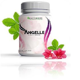 Angelle Slim- giảm cân an toàn giá sỉ