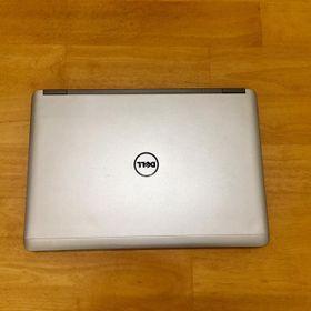 Dell 7440 core i7 Hàng Mỹ Máy đẹp keng Giá đẹp keng