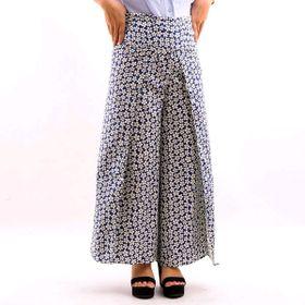 váy cn dạng quần giá sỉ