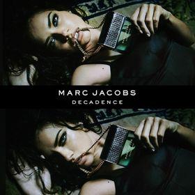 Nước hoa Marcs Jacobs túi xách giá sỉ