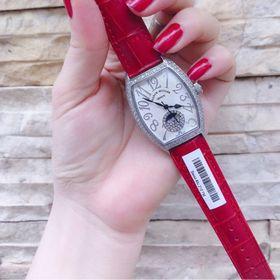 đồng hồ Fanmuler nữ giá sỉ