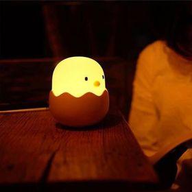 Đèn trứng gà giá sỉ