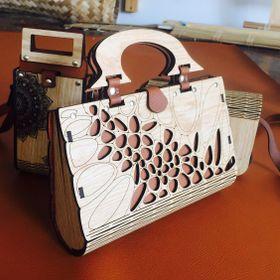 -Hàng mỹ nghệ giá rẻ quà lưu niệm đũa hộp đũa điêu khắc tinh xảo – giá sỉ