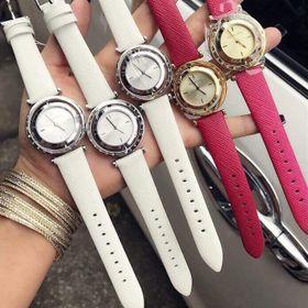 đồng hồ các loại mk giá sỉ