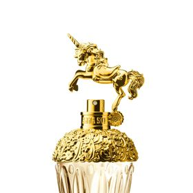 Nước hoa Anna Sui Fantasia Kỳ Lân Vàng chai 75ml giá sỉ