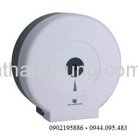Hộp đựng giấy vệ sinh loại lớn L270xW122xH273cm giá sỉ