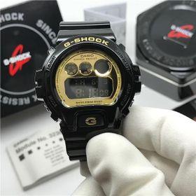 Đồng hồ điện tử hot giá sỉ