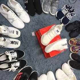 Giày ADi lô giá sỉ