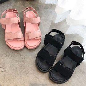 Giày sandal d giá sỉ