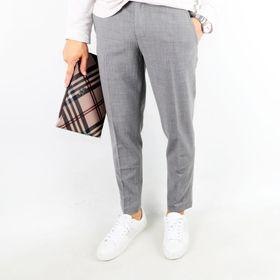 quần âu thời trang giá sỉ