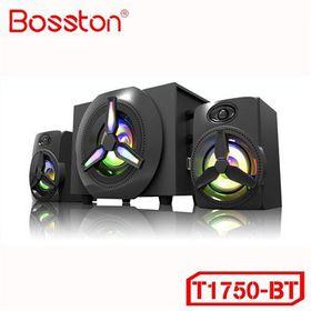 Loa máy tính Bosston T1750 giá sỉ