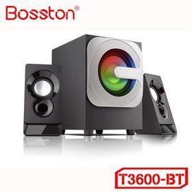 Loa máy tính Bosston T3600 giá sỉ