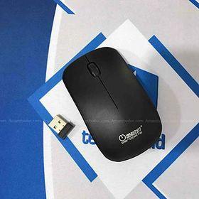 Chuột không dây ZERODATE T12 giá sỉ