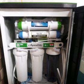 máy lọc nước awa giá sỉ