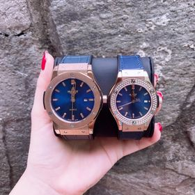 Đồng hồ cặp hotlotsmg giá sỉ