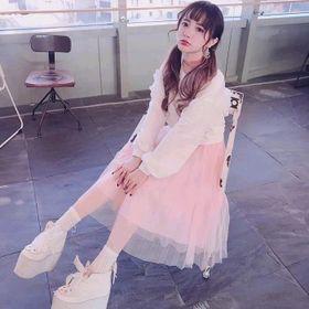 Váy tutu công chúa bao hot giá sỉ