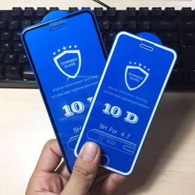 Sỉ kính cường lực Full màn 10D - 9D - 5D Full mã máy giá sỉ