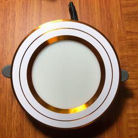 Đèn Âm Trần giá sỉ