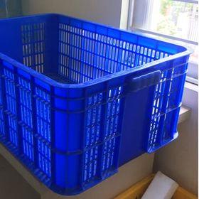 Chuyên cung cấp sóng nhựa hs014 giá sỉ