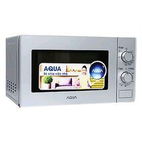 Lò Vi Sóng Aqua AEM-G2135V 20L giá sỉ