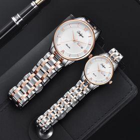 Đồng hồ nam nữ thời trang Onlyou 83008 saphire giá sỉ