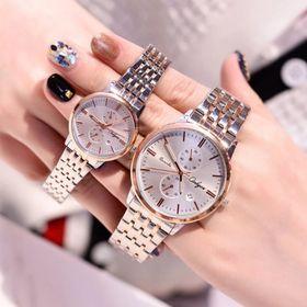 Đồng hồ nam nữ thời trang Onlyou 81103 giá sỉ