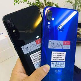Xiaomi Redmi Note 7 Giá Buôn giá sỉ