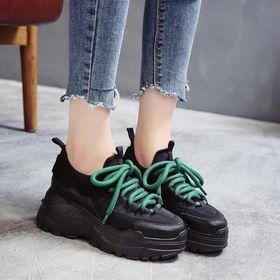 Giày bata Hongkong giá sỉ