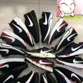 Giày NIK lô siêu đẹp giá sỉ