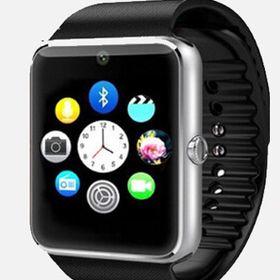Đồng hồ điện thoại GT08 giá sỉ