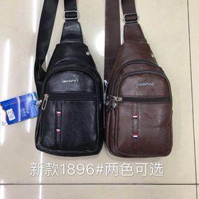 Túi bao tử nam - Hàng Quảng Châu giá sỉ