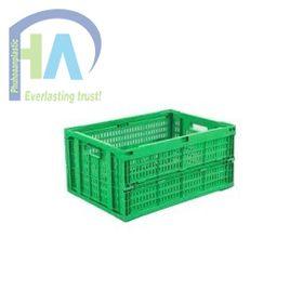 Chuyên cung cấp thùng gập 2T8 đựng hàng giá sỉ