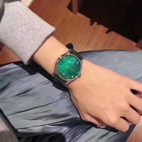 đồng hồ guxi xanh giá sỉ