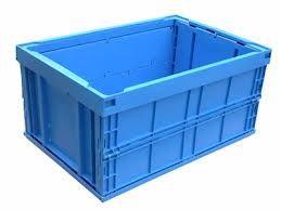 Chuyên cung cấp thùng gập G1 đựng hàng giá sỉ