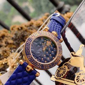 đồng hồ vs xanh ccap giá sỉ