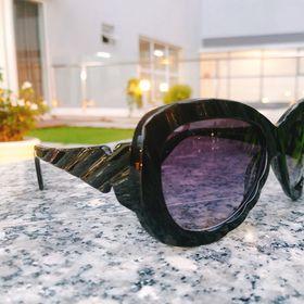 Mắt kính thời trang UV400 Protection TGS0508 giá sỉ