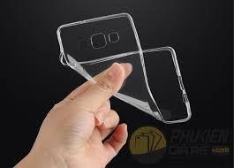 ốp silicon điện thoại giá sỉ