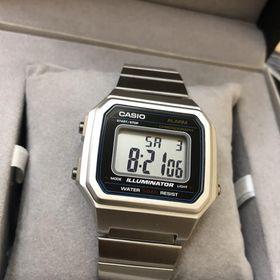 Đồng hồ B650 điện tử giá sỉ